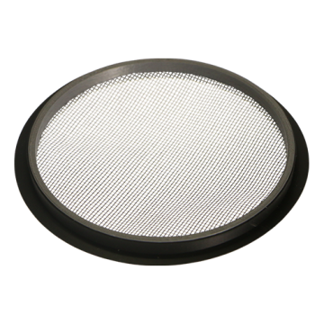 Síťka proti hmyzu SPH Ø100-200mm