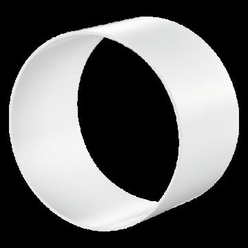 Kruhová spojka KSP vnější