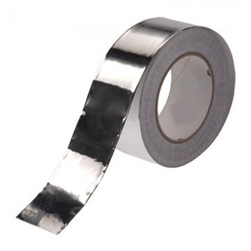 Páska lepící ALU